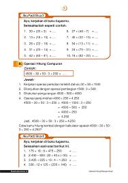 We did not find results for: Soal Cerita Matematika Kelas 6 Bilangan Bulat Dan Kunci Jawaban