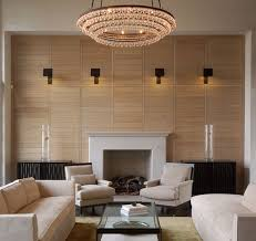 living room lighting guide. Living Lighting Guidelines With How To Choose The Fixtures For Your Home \u2013 A By Room Guide O