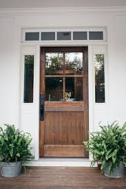 southern front doors405 best Exterior Doors images on Pinterest  Exterior doors