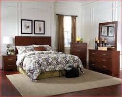 inexpensive bedroom furniture sets. El Dorado Furniture Bedroom Sets Interior Pictures Inexpensive