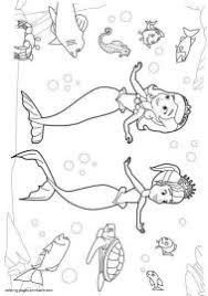 Sofia The First Coloring Pages Oona Coloring Pages Jidiworkoutco
