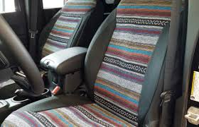 king of seat covers custom seat