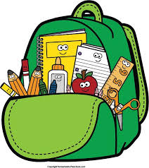 Image result for preschool clipart free