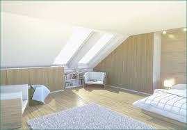Dachschräge Gestalten Schlafzimmer Schlafzimmer Dachschräge Farblich