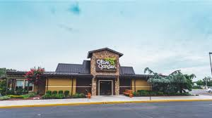 777 nj 18 east brunswick nj 08816 retail property for olive garden ground lease