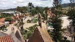 imagem de Felisburgo Minas Gerais n-8