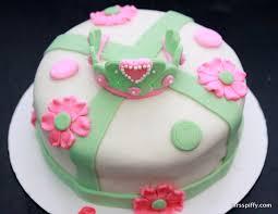 Princess Cake Funawesome