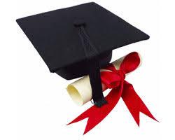 Европейский диплом в Ростове Бизнес Институт управления бизнеса и права ИУБиП предлагает всем мечтающим о настоящем европейском образовании получить диплом европейских вузов