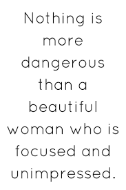 Beautiful Strong Women Quotes Best of Strong Women Quotes Quotes Darling Inspiration Motivation