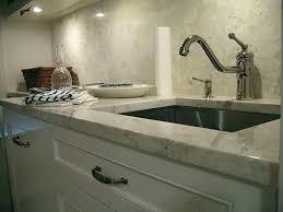 sink options for quartz countertops quartz sink options for quartz countertops