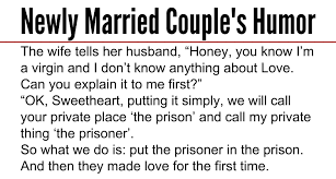 Beautiful Quotes For Newly Married Couple Best of Beautiful Quotes Newly Married Couple's Humor Funny Story