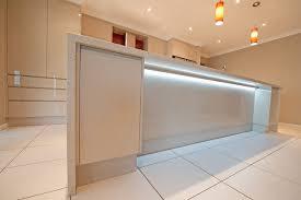 kitchen under bench lighting. 2 Pack Gloss Cabinet Doors · LED Kitchen Lighting Under Bench