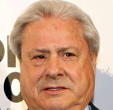 Francisco Hernando, uno de los paradigmas de la burbuja inmobiliaria en España - El-Pocero-pasa-de-facturar-177-millones-a-310-000-euros-a-si-