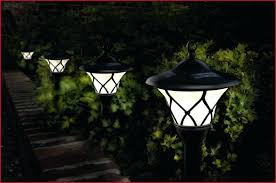 best solar garden lights. Bright Solar Garden Lights Brightest Looking For Landscape Lighting Best Outdoor .