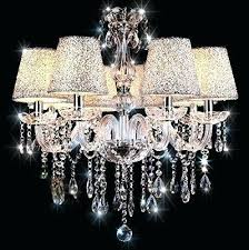 chandelier ceiling fans ceiling fan with crystal chandelier light kit on semi flush ceiling lights living chandelier ceiling fans