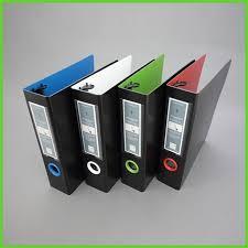 3 4 Inch Binders Dvd Binder Dvd Storage Binder With Booklet Storage For Cover Art