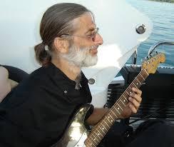 Frank Singer: Jazz Guitar - Home   Facebook