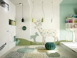 Kids Room Design: Pink Toy Story Bedroom - Kids Rooms