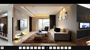 Small Picture Home Interior Design Android Apps on Google Play