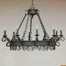 curtain cute spanish style chandelier 1 1433 10 2 marvelous spanish style chandelier 14 lighting chandeliers