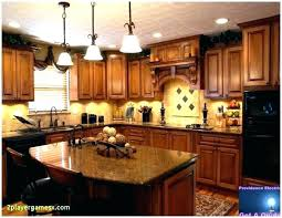overhead kitchen lighting. Ceiling Overhead Kitchen Lighting U