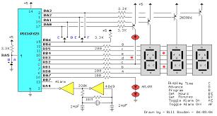 digital timer switch circuit diagram digital image on off timer circuit diagram on image wiring diagram on digital timer switch circuit