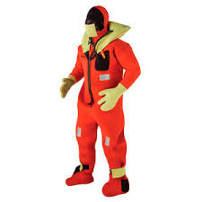 Torelli Wetsuit Size Chart Unisex Suit All Boating And Marine Industry Manufacturers