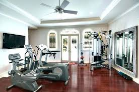 wall mirrors gym wall mirrors wall mirrors wall mirrors for gym home depot where to