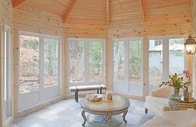 aluminum patio enclosures. Porch Enclosure System Featured On This Old House   Lexington Colonial Aluminum Patio Enclosures I
