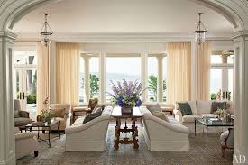 Image Addition Wonderful Traditional Living Room Design Ideas 02 Published February 4 2019 At 736 490 In 45 Wonderful Traditional Living Room Design Ideas Round Decor Wonderful Traditional Living Room Design Ideas 02 Round Decor