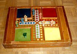 Wooden Sorry Board Game Tock Wikipedia 40
