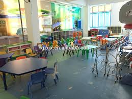 kids at classroom table. hot sale kids school classroom furniture,cheap plastic tables and chairs,children table at