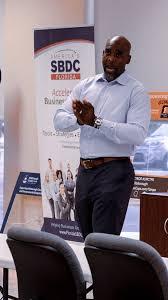 Dewayne Kimble | SpeakerHub