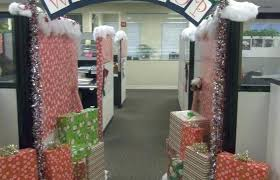 office halloween decorations scary. Scary Office Decoration Medium Size Best Halloween Decorations Decorating Contest Ideas For The . At M
