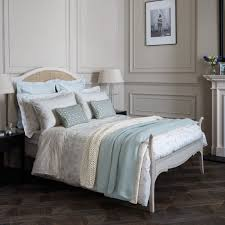 affordable duck egg blue and taupe bedroom mark cooper research grey with duck egg bedroom
