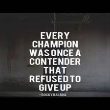 Motivational Quotes For Athletes Fascinating Motivational Quotes For Athletes Fresh Motivational Sports Quotes