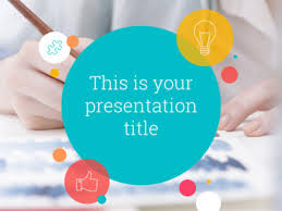 Free Google Slides Themes And Powerpoint Templates For Startup