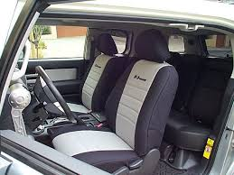 image for larger version name fj seat covers jpg views 5558 size