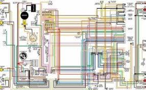 wiring diagram ply duster the wiring diagram dimmer switch wiring diagram on popscreen wiring diagram