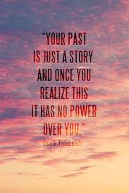 Beautiful Past Quotes Best Of 24 Best Past Quotes Images Inspiring Forget Past Sayings