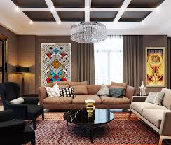 ... Outstanding Modern Classic Apartment Interior Design And Modern Classic  Interior Design Definition Modern Classic Graphic Design ...