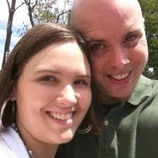Adam Begarly (fish_r_friends) on Myspace