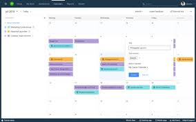 Wrike Gantt Chart Wrike A Flexible Project Management Tool For The Digital