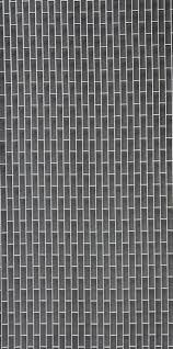 metal floor texture. Metal Floor Grating Texture 2 U