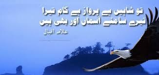 essay on allama iqbal in english for kids