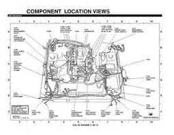 similiar ford 4 6 engine head diagram keywords 6l 2v mustang engine diagram 4 get image about wiring diagram