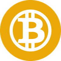 Bitcoin gold coin future value will be touched on here in this bitcoin gold coin news, where we discuss the bitcoin gold cryptocurrency. Bitcoin Gold Price Today Btg Live Marketcap Chart And Info Coinmarketcap