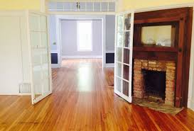 some damaged floors may have to be refinished others can regain their shine and er with hardwood floor polishing we offer services to both mercial