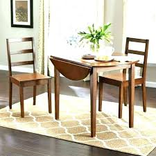 round kitchen tables for small round kitchen table drop leaf small kitchen tables for