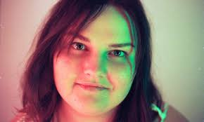 Meet Alina Averianova - Voyage LA Magazine   LA City Guide